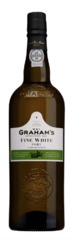 Портвейн Graham's Fine White Port, 0,75 л.