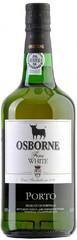 Портвейн Osborne Fine White Porto, 0,75 л.