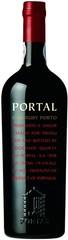 Портвейн Quinta do Portal Portal Fine Ruby Porto, 0,75 л.
