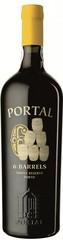 Портвейн Quinta do Portal Six Barrels Tawny Reserve Port, 0,75 л.