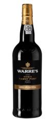 Портвейн Warre's King's Tawny Port, Warre`s , 0,75 л.