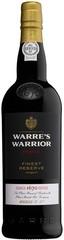 Портвейн Warre's Warrior Porto DOC, 0.75л