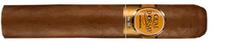 Сигары Quai d'Orsay No 50