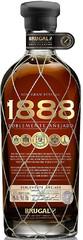 Ром Brugal 1888, 0.7 л