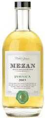 Ром Mezan Jamaica 2003, 0.7 л