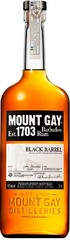 Ром Mount Gay Black Barrel , 0.7 л
