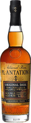 Ром Plantation Original Dark, 0.7 л