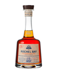 Ром Rochel Bay Traditional Old Rum, 0,7 л.