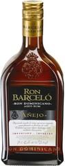 Ром Ron Barcelo, Anejo, 0.7 л