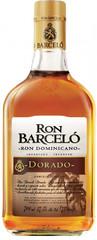 Ром Ron Barcelo, Dorado, 0.7 л