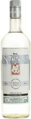 Ром Santero Silver Dry, 1 л