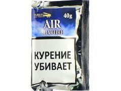 Трубочный табак Stanislaw The 4 Elements Air Mixture 40 гр.