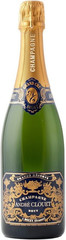 Шампанское Andre Clouet Grande Reserve Brut Champagne, 0,75 л.