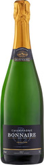Шампанское Champagne Bonnaire Tradition Brut, 0,75 л.