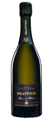 Шампанское Champagne Drappier, Blanc de Blancs Brut, Champagne AOC , 0,75 л.