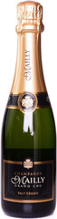 Шампанское Champagne Mailly, Brut Reserve, 375 мл.
