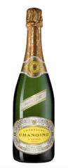 Шампанское Chanoine Demi Sec, 0,75 л.