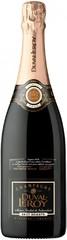 Шампанское Duval-Leroy Brut, 0,75 л.