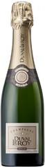Шампанское Duval-Leroy Brut, 375 мл