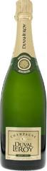 Шампанское Duval-Leroy Demi-Sec, 0,75 л.