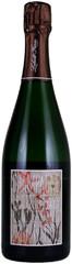 Шампанское Laherte Freres, Blanc de Blancs Brut Nature, Champagne AOC , 0,75 л.