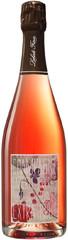 Шампанское Laherte Freres Rose de Meunier Extra Brut , 0,75 л.