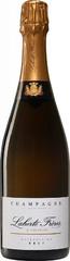Шампанское Laherte Freres Ultradition Blanc, Champagne AOC , 0,75 л.