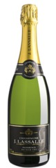 Шампанское Lassalle Preference Premier Cru Brut, 0,75 л.