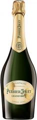 Шампанское Perrier-Jouet Belle Grand Brut, 0,75 л.