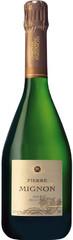 Шампанское Pierre Mignon Brut Prestige, 0,75 л.