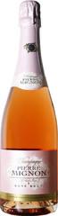 Шампанское Pierre Mignon Rose Brut, 0,75 л.