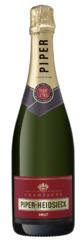 Шампанское Piper-Heidsieck Brut, 0,75 л.
