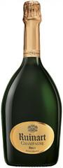 "Шампанское ""R"" de Ruinart Brut, 0,75"