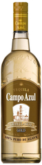 Текила Campo Azul Classico Gold , 0,7 л