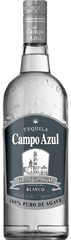 Текила Campo Azul Gran Clasico Blanco , 1 л