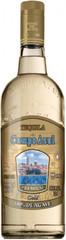 Текила Campo Azul Premium Gold, 0.7 л