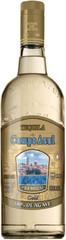 Текила Campo Azul Premium Gold, 1 л