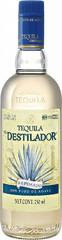 Текила El Destilador Clasico Reposado, 0.75 л