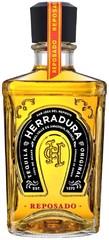 Текила Herradura Reposado, 0.75 л