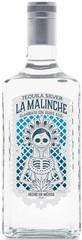 Текила La Malinche Silver, 0,7 л.