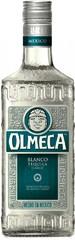 Текила Olmeca Blanco, 0.7 л