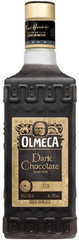 Текила Olmeca Dark Chocolate, 0.7 л