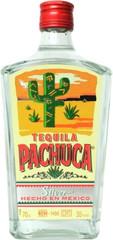 Текила Pachuca Silver, 0.7 л.