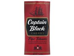 Трубочный табак Captain Black Cherry