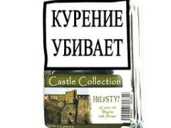 Трубочный табак Castle Collection Helfstyn 40 гр.