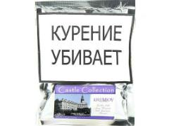 Трубочный табак Castle Collection Krumlov 10 гр.