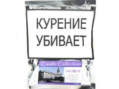 Трубочный табак Castle Collection Krumlov 100 гр.