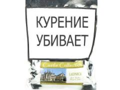 Трубочный табак Castle Collection Lednice 100 гр.