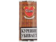 Трубочный табак Clan Highland Gold