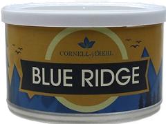 Трубочный табак Cornell & Diehl Appalachian Trail - Blue Ridge